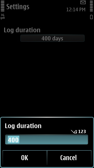 Customlogduration_hack_Symbian3